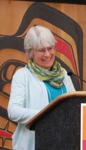 Patricia Crown, Intrepid Archaeologist