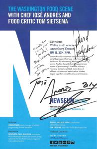 Signed_Program