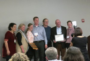 Farmers of the Year Awards